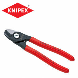 Cable Shears 165 mm /...