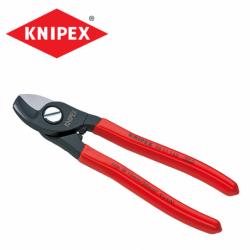 Клещи странични резачки 165 мм / Knipex 9511165 /