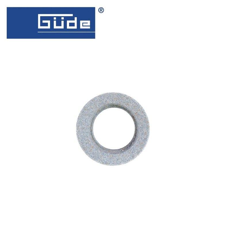 Резервен диск за заточване на свредла, за GÜDE 94106 машина за заточване