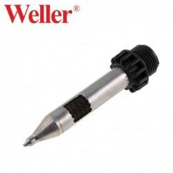 Soldering Tip for WC1 /...