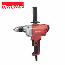Drill / Makita М6200 / 800W