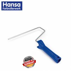 Ръкохватка за бояджийски валяк 250 mm / Hansa 905125 /
