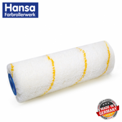 Paint Roller 250 mm / Hansa...