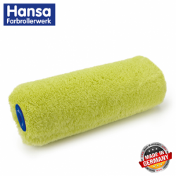 Paint Roller 200 mm / Hansa...