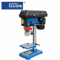 Column drill GTB 14/509 / GÜDE 55201 / 500W