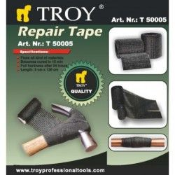 Repair Tape 5 cm x 130 cm /...