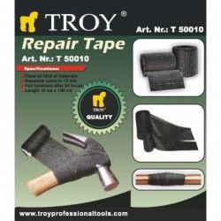 Repair Tape 10 cm x 150 cm...