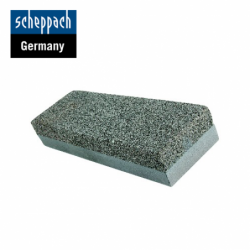 Заглаждащ/изравняващ камък за заточващите машини тип Tiger / Scheppach 89490707 /