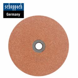 Шлайфащ камък за шмиргел-полир HG34 / Scheppach 7903100701 /