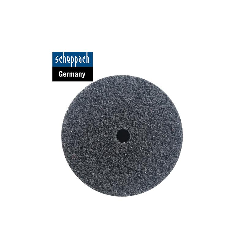 Полиращ диск за шмиргел-полир HG34 / Scheppach 7903100702 /