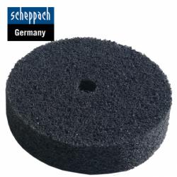 Полиращ диск за шмиргел-полир HG34 2