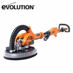 R225DWSEU Evolution 078-0003