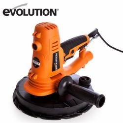 EB225DWSHH Evolution 069-0003