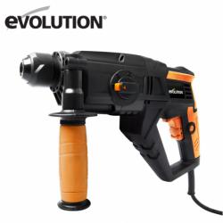 EVO Evolution 096-0003