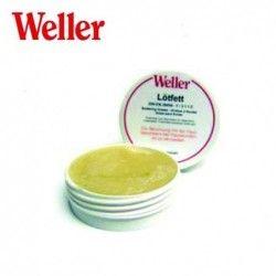 CNLD Solder Flux / Weller...