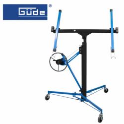 Повдигач за гипсокартон GTL 335 / GÜDE 18100 /