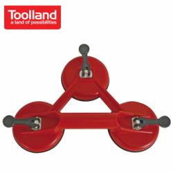Toolland HSC3
