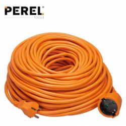 Удължител с кабел 40м /...
