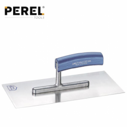 Perel HE207280