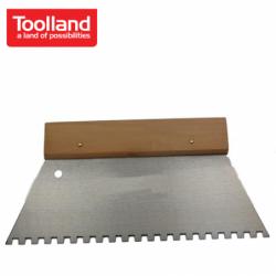Scraper - 250 mm / Toolland...
