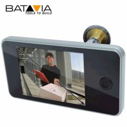 Digital door spy / BATAVIA 7062072 /