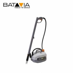 Steam Boxxer 2000 W / BATAVIA 7062741 /
