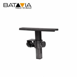 Croc dock стандартна допълнителна опора / BATAVIA 7060548 /