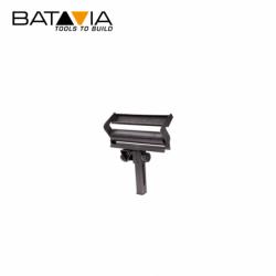Croc dock допълнителна опора с ролка / BATAVIA 7060549 /