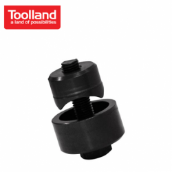 Toolland TL73046