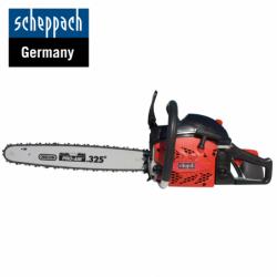 Chainsaw CSP5300 / SCHEPPACH 5910112903 /
