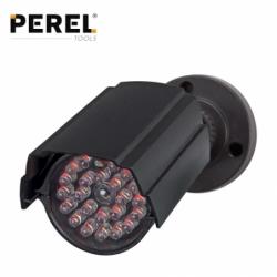 Dummy bullet camera / PEREL CAMD10 /