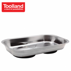 Magnetic tray / Toolland...
