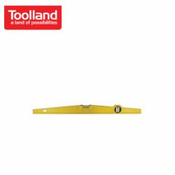 Toolland CC110040