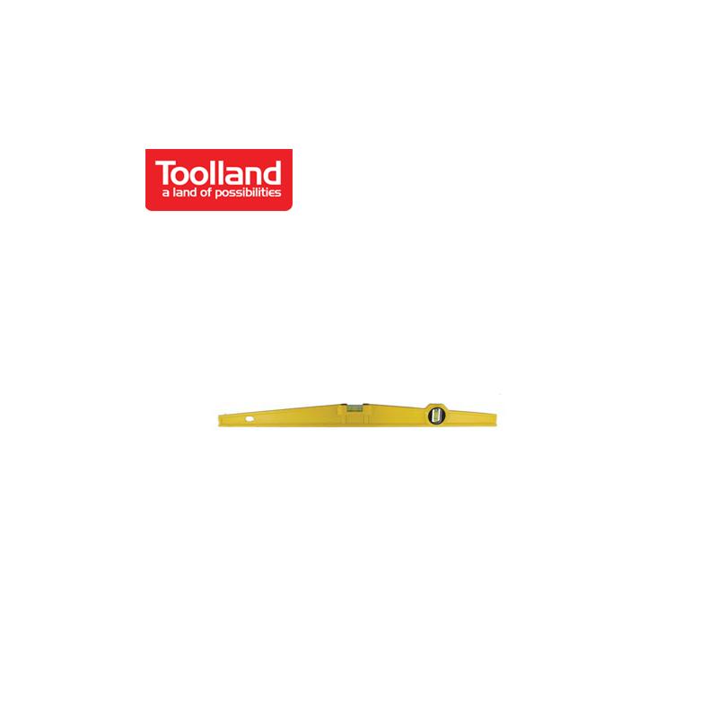 Нивелир 400mm / Toolland CC110040 /