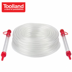 Hose Level 20m / Toolland...