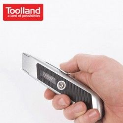 Toolland MES08