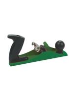 Рендета | Дърводелски инструменти | SUNEUROPA