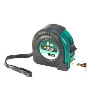 Ролетки, маркиращи шнурове, измервателни уреди