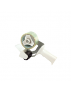 Hand - held tape roller | Hand Tools SUNEUROPA