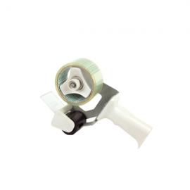 Hand - held tape roller