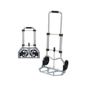 Ръчни колички