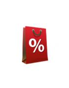 Super Sales | SUNEUROPA