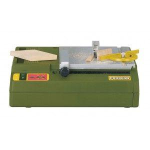 Ръчни инструменти и машини за хоби - употреба