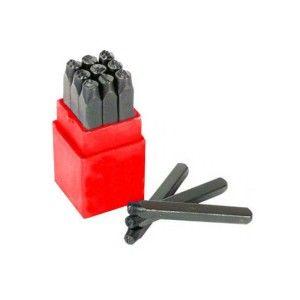 Инструменти за Маркиране