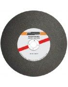 Angle grinder discs | Power Tools SUNEUROPA