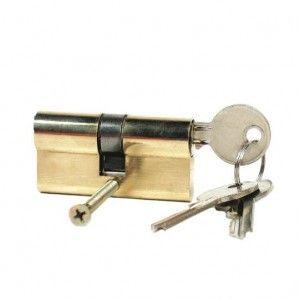 Ключалки и патронници