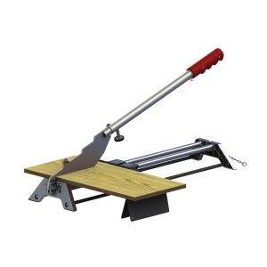 Машини за рязане на ламинат