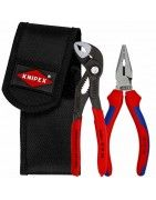 Pliers | Hand tools SUNEUROPA