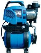Water pumps | Gardening Tools SUNEUROPA
