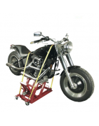 Инструменти за мотоциклети
